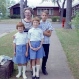 Scan-090815-0002