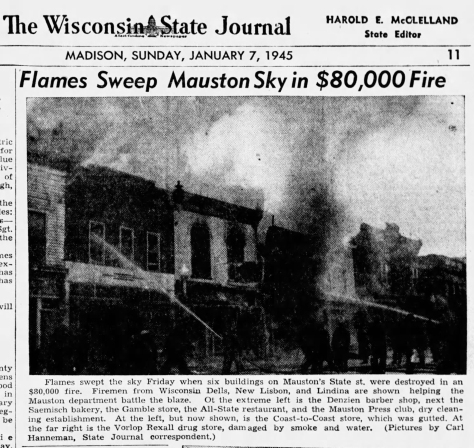 WSJ_MaustonFire_1945_01_07_P11a