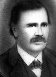 August F. Krosch
