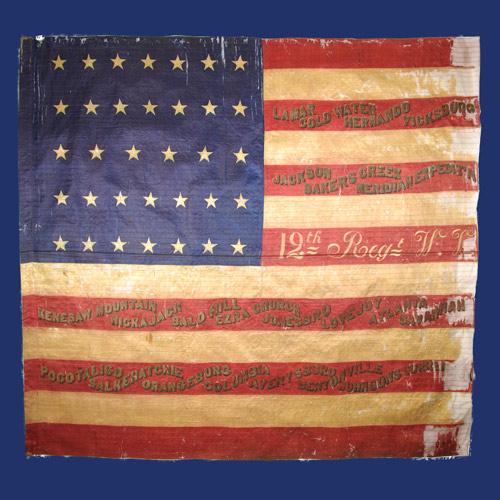 Sun Prairie's Civil War Soldier Dies at Just 15 (2/4)