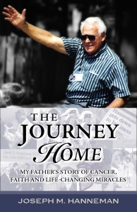 The book is a moving tribute to the value of a life lived by deep faith.