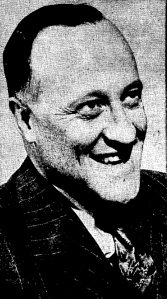 Orland S. Loomis