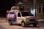 NBC 15 and News 3 covered the event.