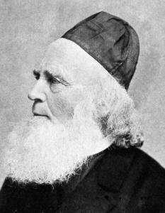 Rev. Francis Xavier Etschmann said the first Mass in Sun Prairie at the home of James Broderick.