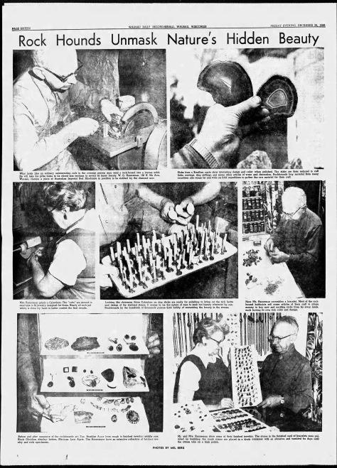 Wausau_Daily_Herald_1966_12