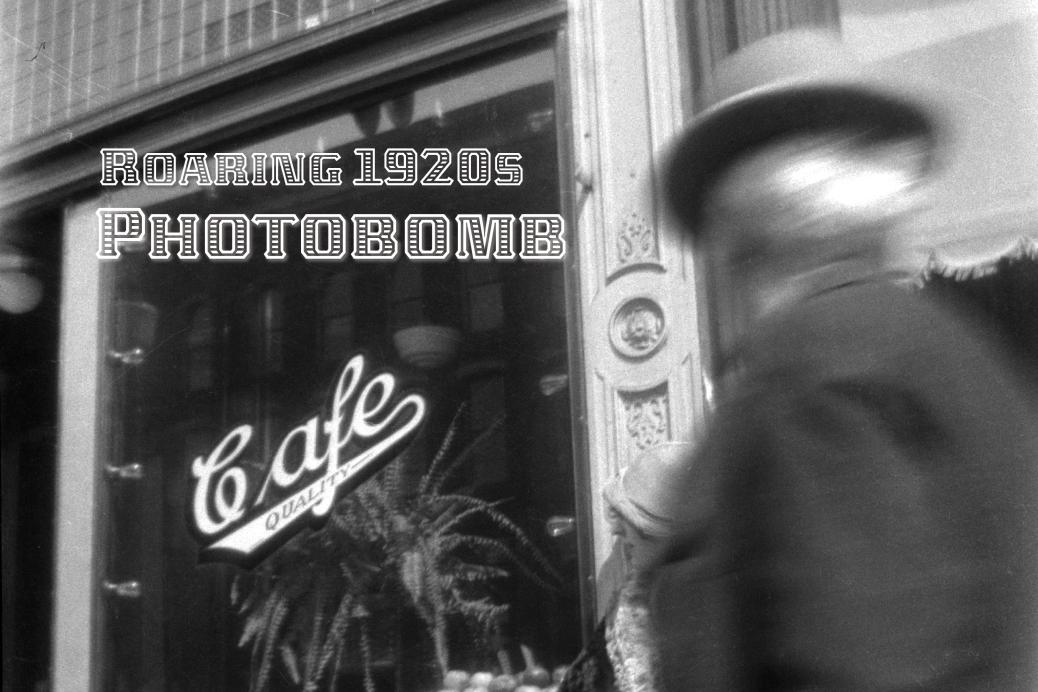 Photobomb1920s
