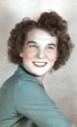Helen E. Northcott