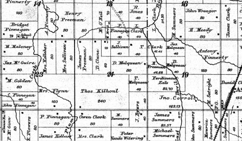 Mulqueen Map 1889 crop.jpg