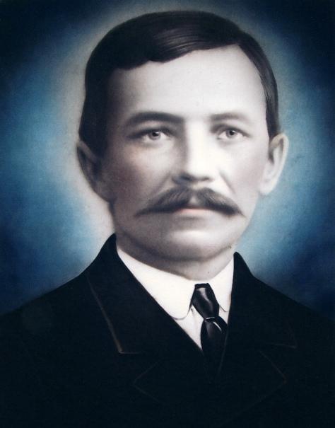 JosephLadick1846-1905