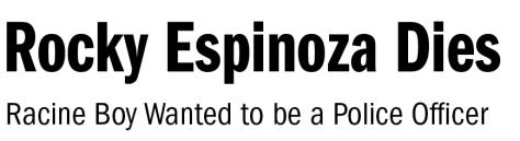 Headline_DIes