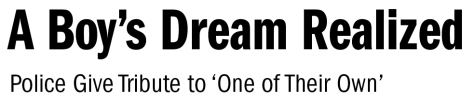 Headline_Dream