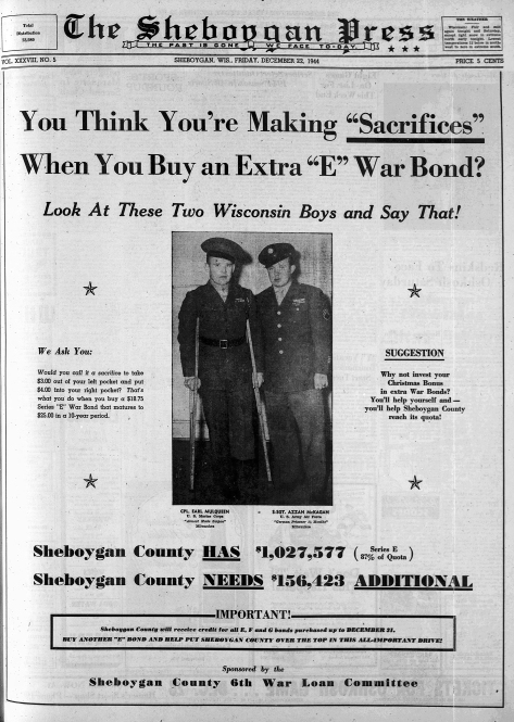 The_Sheboygan_Press_Fri__Dec_22__1944LG_