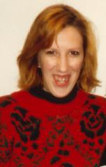 PeggyJohnson