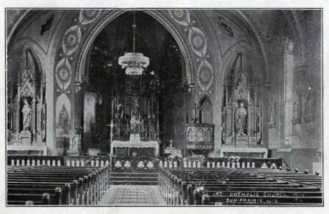 SacredHearts_1900s